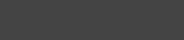 Company Logotype small