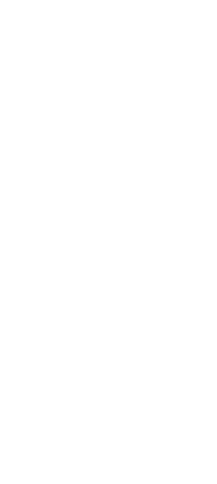 transparent background of white letters and numbers B12