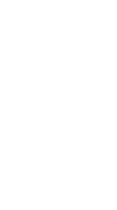 transparent background of white letters and numbers B24